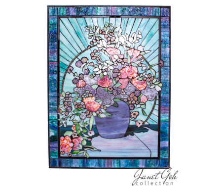 Picture for category Glass Mosaic